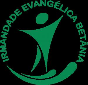 Logo Irmandade Evangélica Betânia